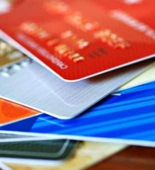 برترین کارت های اعتباری ۲۰۲۰