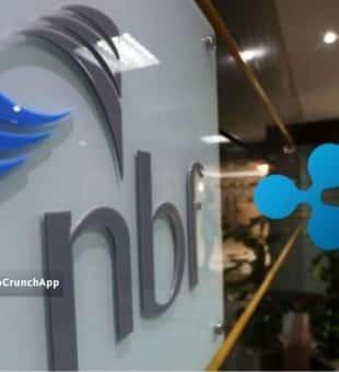 اعلام همکاری ریپل با بانک فجیره امارات برای پرداخت های بین المللی
