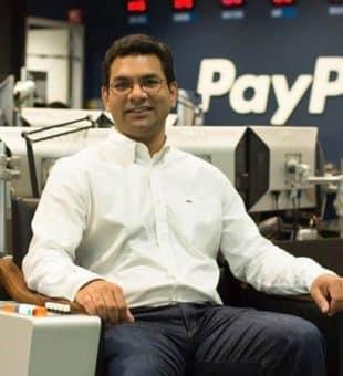 مدیر ارشد فناوری پی پال: پذیرش ارز های دیجیتال به شرط کاربردی شدن