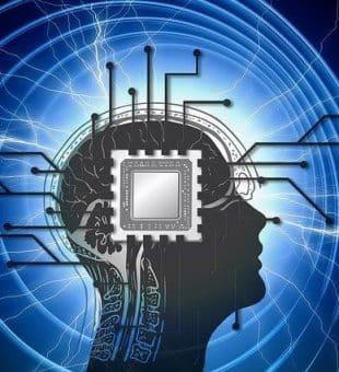 استخراج ارزهای دیجیتال با حرکات بدن و امواج مغزی