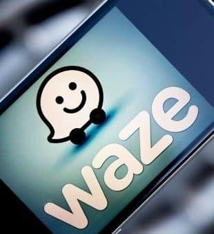 اضافه شدن اطلاعات مربوط به ویروس کرونا در بروز رسانی مکان یاب ویز (Waze)