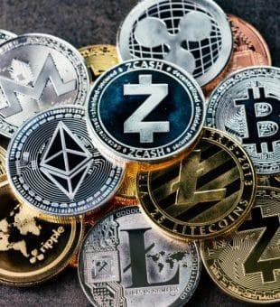بهترین ارز های دیجیتال برای سرمایهگذاری در سال ۲۰۲۰