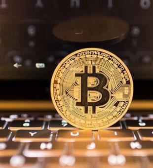 آیا بیت کوین ارز مناسبی برای حفظ سرمایه است؟
