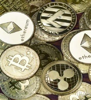 معرفی سه ارز دیجیتال ارزان با پتانسیل بالا برای سرمایه گذاری