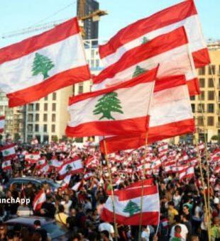 روی آوردن لبنانی ها به ارزهای دیجیتال برای حفظ سرمایه