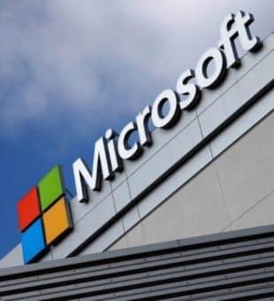 پاداش صد هزار دلاری مایکروسافت به هکر سیستم عامل لینوکس