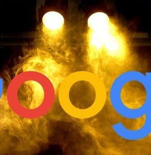 اضافه شدن ویژگی جدید در گوگل برای جستجوی دقیق تر