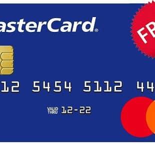معرفی برترین کارت های اعتباری برای اقامت رایگان در هتل
