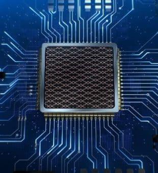 گوشی های هوشمند، ابر کامپیوتر های آینده با مغز مصنوعی MIT