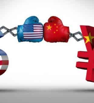 قصد چین از عرضه یوان دیجیتال؛ رقابت با دلار
