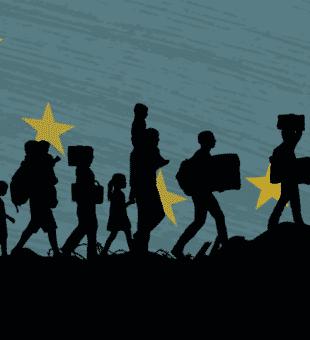 واقعیات کمتر شنیده شده در مورد مهاجرت
