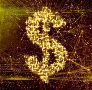 راه اندازی دلار دیجیتال با همکاری MIT