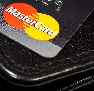 ثبت اختراع جدید مستر کارت برای صدور صورتحساب