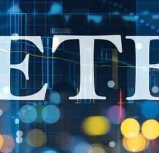 ویژگی های صندوق ETF دارا دوم (پالایش)